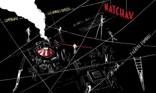 natchav2