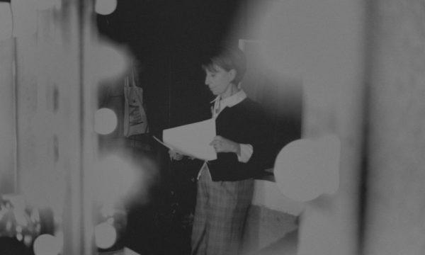SMITH | A definir dans un futur proche Í Février 2019 | Théâtre du Rond Point, Paris | Avec Barbara Carlotti; Victoire du Bois, Ariane Ascaride, Léonie Pernet, Fleche Love, Cuco